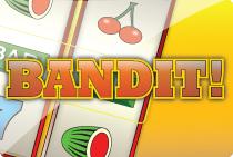 Bandit - Bingo games tombola
