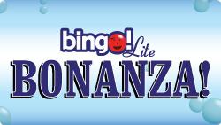 BingoLite bonanza
