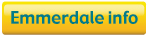 Emmerdale info page