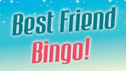 bingo lite best friends bingo