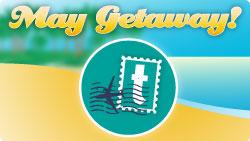 may-getaway
