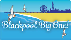 blackpool big one
