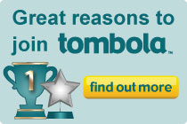 Reasons to join tombola bingo