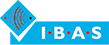 The Independent Betting Adjudication Service (IBAS)